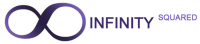 infinity-squared-series-logo