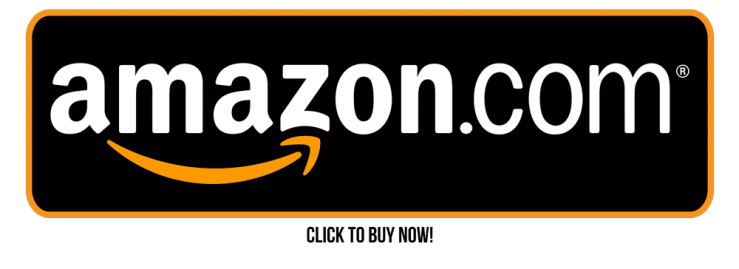 amazon-button2.png